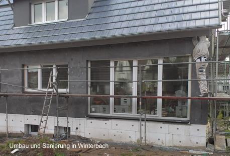 Planung und Baubegleitung durch einen Experten für Energieeffizienz – KfW